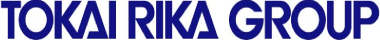 TOKAI RIKA GROUP